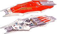 Zorin-shield