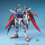 1-100-MG-Destiny-Gundam