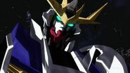 38.ASW-G-08 Gundam Barbatos Lupus Rex (Episode 46)