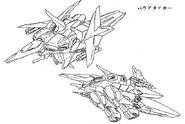 AMX-107-9