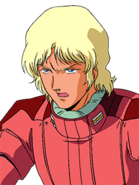 Char Aznable Game Avatar (12)