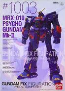 GFFMC mrx010-Titans p01 front