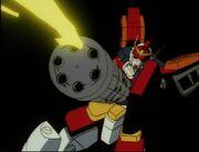 GundamWep14e
