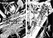Gundam 00 Novel RAW V2 369