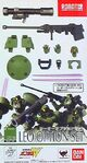 RobotDamashii oz-06ms-OptionSet-01 p01