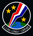 110th COMBAT COMPANY.png