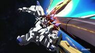 ASW-G-01 Gundam Bael (Episode 49) Close up (17)