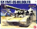 EX-Hildolfr