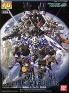 FG-GundamExia-Rollout