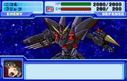Gundam SEED Tomo to Kimi to koko de 30