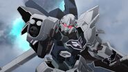 MSN-06S-2 Sinanju Stein (NT Narrative) 02