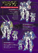 F90ADS data file