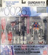 GFF 0026 RX-78-2Gundam-VerKa box-front