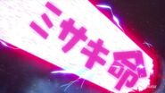 GX-999910 Gundam X Jumaoh (GM's Counterattack) 04
