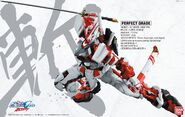 Gundam-model-kits-160-pg-mbf-p02-gundam-astray-red-frame-perfect-grade-box
