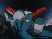 GundamWep29d