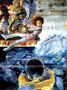 Gundam 0079 RAW v6 003