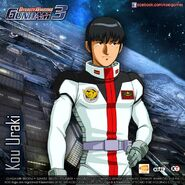 Kou-uraki-dynasty-warriors-gundam-3