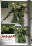 PMS007 Jaguar-1