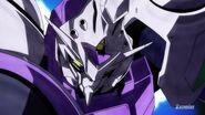 ASW-G-66 Gundam Kimaris (Episode 17) 02