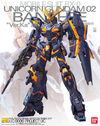 MG Unicorn Gundam 02 Banshee Ver.Ka