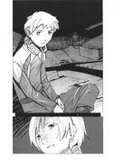 Mobile Suit Gundam SEED Astray Novel RAW v1 084