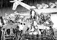 TBM Atlas Gundam