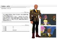 Victory Gundam Character Sheet 048