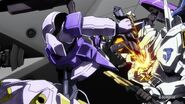 ASW-G-66 Gundam Kimaris Vidar (Episode 49) Close up (22)