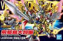BB Senshi-Victory Daishogun