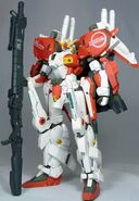 GFF 0013 sample04 ExSGundam