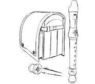 Gpb-04b-backpackrecorder