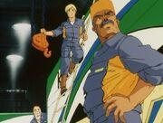 Gundam0080ep3b