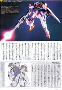 Gundam Plutone ROFL5