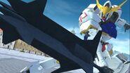 ASW-G-08 Gundam Barbatos (4th Form) (Urdr-Hunt) 01
