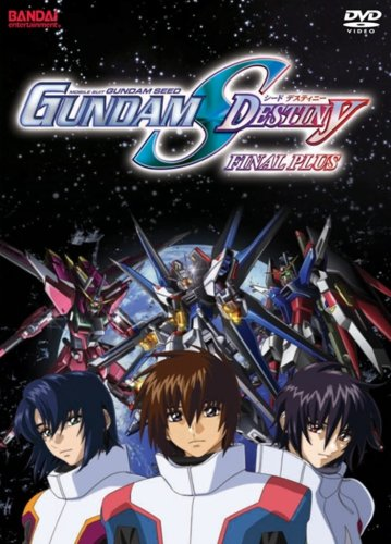 mobile suit gundam seed destiny full movie
