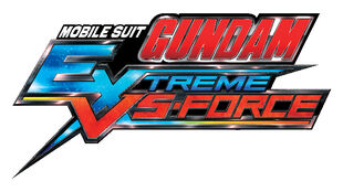 GundamVSEXForce-vita