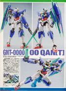 HG00 00 Qan-T-