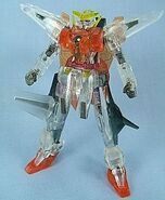 MSiA gn-003-Clear p02 sample