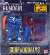 MSiA ms07b p03 Gouf-DodaiYS