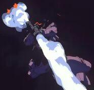 Ms09r2 p06 GiantBazooka2 0083-OVA episode13