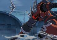 Msm08 p03 BoomerangCutter GundamUC-OVA episode4