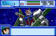 Gundam SEED Tomo to Kimi to koko de 29