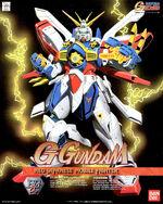HG-Ex-1-60-G-Gundam