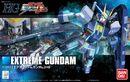 HG - Extreme Gundam - Boxart