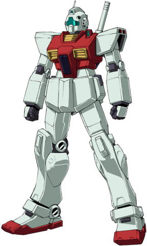 File:RGM-79R-OVA.png