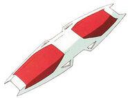 Rgm-109-shield