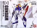 RobotDamashii XiGundam-Original p01 front