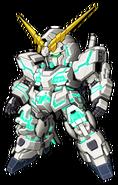 Super Robot Wars Z3 Tengoku Hen Mecha Sprite 096