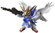 Wing Gundam Zero EW Next RC